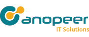 Canopeer IT Solution