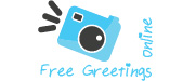 Free Greetings Online